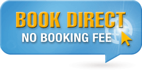 book cowra accommodation online with no booking fee